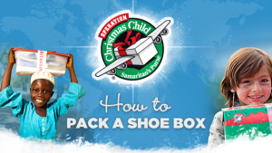 how-to-pack-a-shoebox