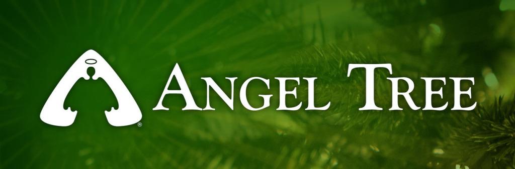 AngelTree-Web